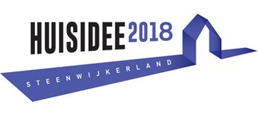 Huid Idee Steenwijkerland beurs isoleren